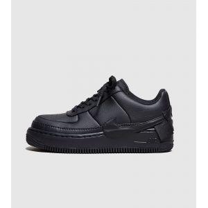 Nike Chaussure de basket-ball Chaussure Air Force 1 Jester XX pour Femme - Noir Taille 37.5
