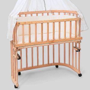 Roulettes lit bebe comparer 499 offres - Roulette pour lit bebe ...