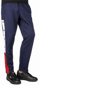 FILA Jogging Markus Track Pants bleu - Taille EU S
