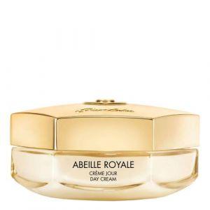 Guerlain Abeille Royale - Crème Jour - 50 ml