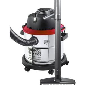 Thomas INOX 1530 - Aspirateur eau et poussière