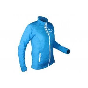 Raidlight Veste Coupe-vent Ultralight femme BLUE - Taille S