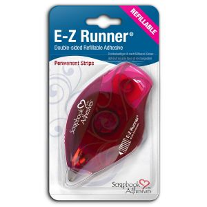 Toga E-Z Runner - Rechargeable