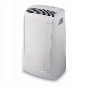 Delonghi PAC N81 - Climatiseur mobile
