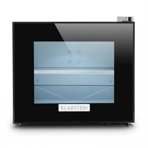 Klarstein Frosty - Réfrigérateur mini bar