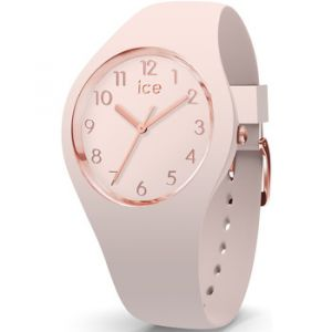 Ice Watch Montre Femme Ice-Watch 015330