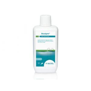 Bayrol Anti-Algues Desalgine 1 L