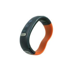 Nvy W/Me - Bracelet Bluetooth
