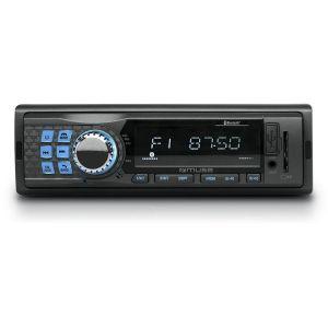 Muse M-199 BT - Autoradio