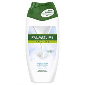 Palmolive Sensitive Cremesusche (Crème de Douche) - 250 ml