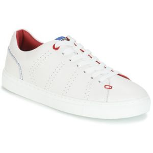 Levi's Vernon Sport chaussures Hommes blanc Gr.45,0 EU