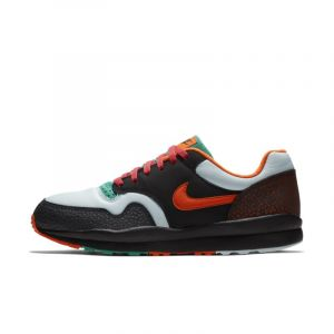 Nike Chaussure Air Safari SE pour Homme - Noir - Taille 38.5