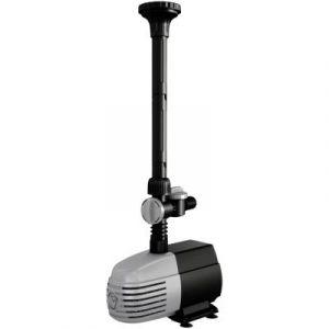 Velda Pompe pour fontaine Super 800 VijverTechniek (VT)