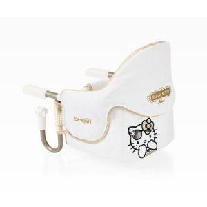 Brevi Siège de table Hello Kitty Diva