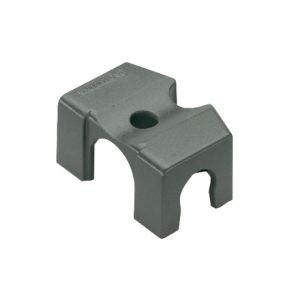 Gardena 8380-29 - Cavalier pour tuyau 13 mm
