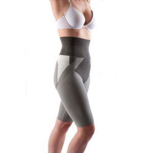 Lanaform Panty innovation Mass & Slim Taille L