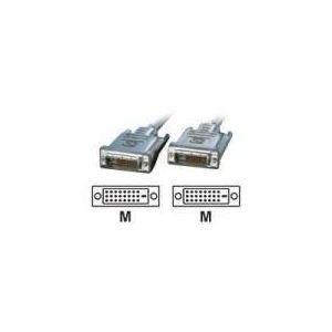 Value 11.99.5595 - Câble DVI (M/M) dual link 10m