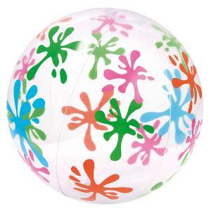 Bestway Ballon gonflable de plage 122 cm