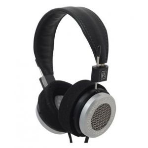 Grado PS500e - Casque audio