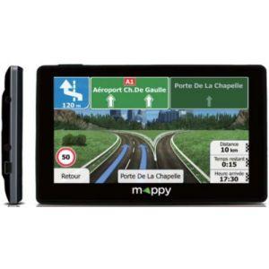 Mappy ITI E431 - GPS