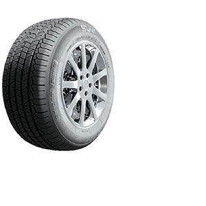 Tigar 225/60 R17 99H SUV Summer