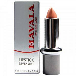 Mavala Rouge à lèvres 505 Parme