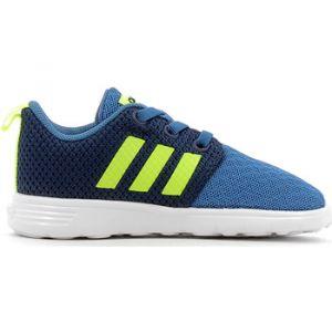 Adidas Chaussures enfant Swifty Inf Enfants