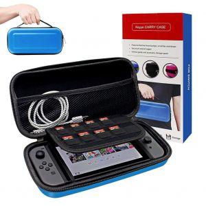 Etui de Transport pour la Console Nintendo Switch
