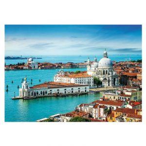 Trefl Puzzle Venise 2000 pièces
