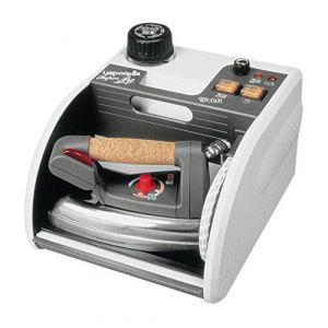 Polti Vaporella Super Pro - Centrale vapeur