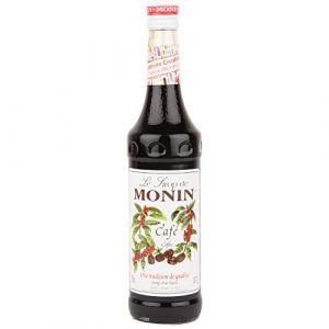 Monin Sirop Café - 70cl