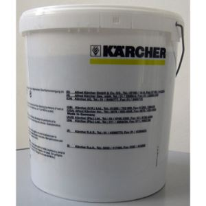 Kärcher 6.280-106.0 - 25 kg de sable fin pour tous les nettoyeurs haute pression de la marque