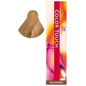 Wella Color Touch 9/36 Blond Très Clair Doré Violet 60 ML