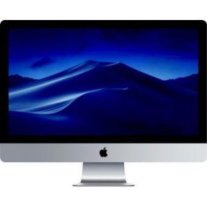 Imac Ordinateur Apple CTO New 27'' Retina 5K i5 32Go 2To FD