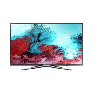 Samsung UE55K5500AK - Téléviseur LED 139 cm