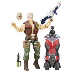 Hasbro Figurine Marvel Legends Series Marvel's Nuke