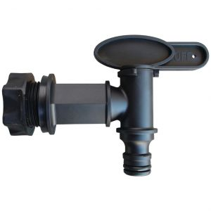 robinet pour recuperateur d eau comparer 387 offres. Black Bedroom Furniture Sets. Home Design Ideas