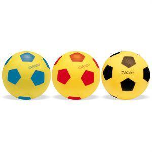 Mondo Ballon en mousse