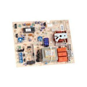 Ariston Thermo group 60084515 - Circuit modulation cf-vmc