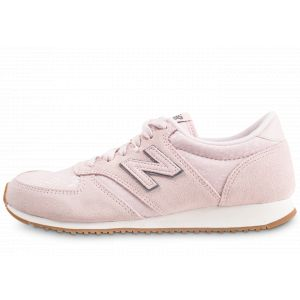 New Balance Wl420 W rose rose 36,0 EU