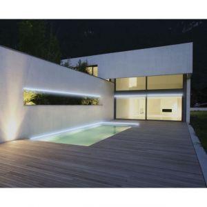 Xanlite Kit ruban lumineux Strip LED Blanc Waterproof - 3 m