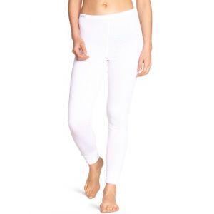 Odlo Originals Warm Collant chaud femme Blanc Taille Fabricant : S