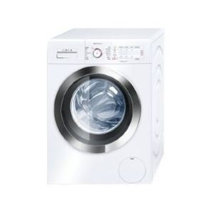 Bosch WAY32590FF - Lave linge frontal 8 kg HomeProfessional