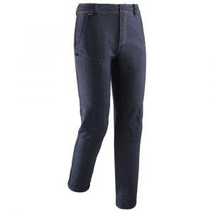 Eider Dalston 5 Jean Pant 2.0 M Blue Jean