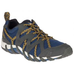 Merrell Chaussures Waterpro Maipo 2 - Blue Wing - Taille EU 45
