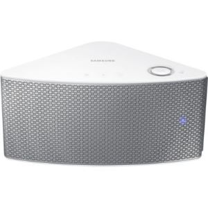 Samsung M3 - Enceinte multiroom sans fil