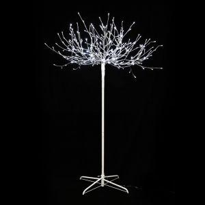 Festilight Arbre lumineux avec branches blanches