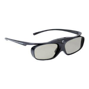ViewSonic PGD-350 - Lunettes 3D actives