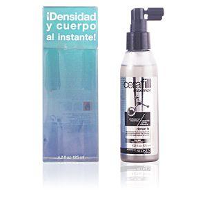 Redken Cerafill Maximize Dense Fx - Spray soin épaississant