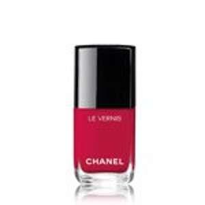 Chanel 600 Rose Énergie - Le vernis longue tenue